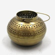 Brass Antique Decorative Indoor Lanterns