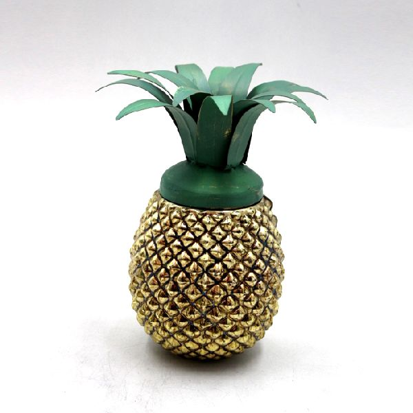 Home Decor Pineapple Ornaments