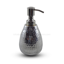 Metal Liquid Soap Dispensers