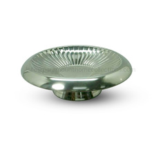 Stainless Steel Soap Dish Bathroom