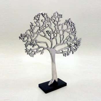 Table Top Decorative Tree