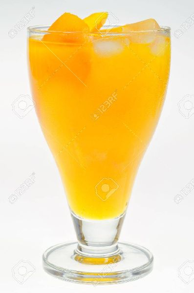 Mango ripe Soft drink Concentrates