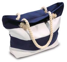Canvas women handbags