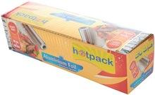 Hotpack Soft Aluminium Foil