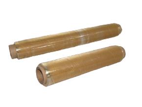 PVC Cling Film, Economy Range