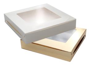 Sweet Box, Silver