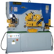 hydraulic steel worker