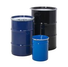 Steel Drum Manufacturer in United Arab Emirates by