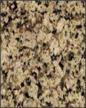 Rania Green Granite