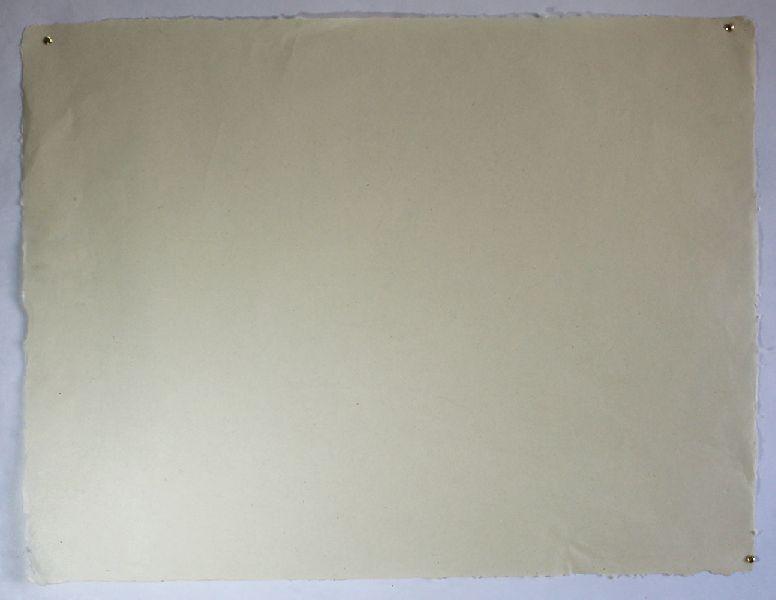 70 GSM banana fiber paper sheets