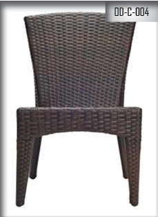 Marvelous Outdoor Chairs Od C 4 Od C 4 Lamtechconsult Wood Chair Design Ideas Lamtechconsultcom