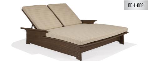 Outdoor Lounge - OD- L 8 (OD- L 8)