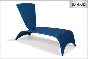Outdoor Lounge - OD-NLC 1 (OD-NLC 1)