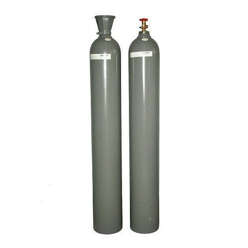 Co2 Industrial Gas