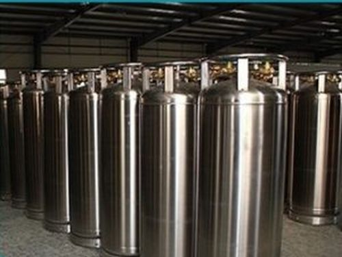 VGL Vessel Gas Liquid