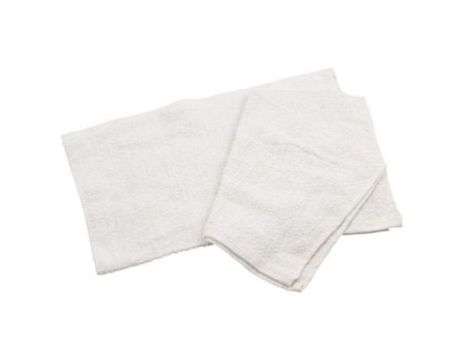 Cotton Bar Towel