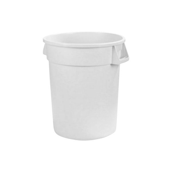 GAL INGREDIENT CONTAINER