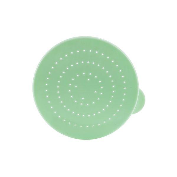 PLASTIC DREDGE LID FOR WINCO