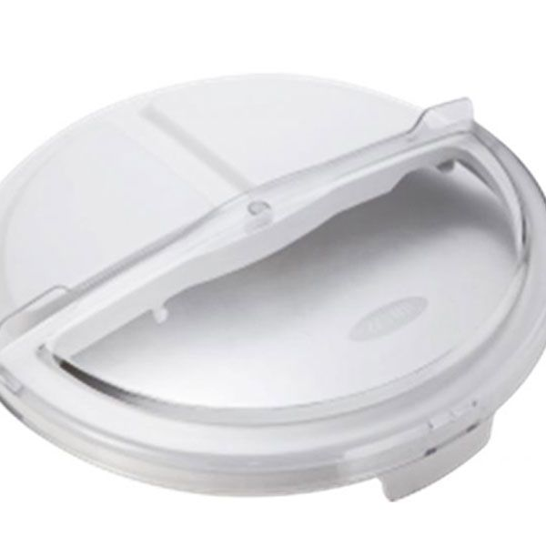 SLIDING LID FOR GAL CONTAINER