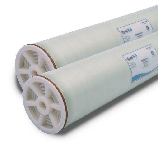 Vontron membrane