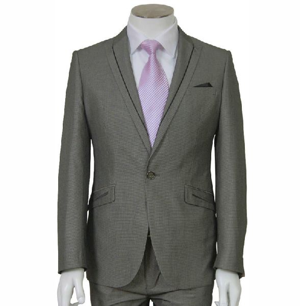 Executive Suits for Managers