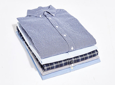 Formal Mens Shirts