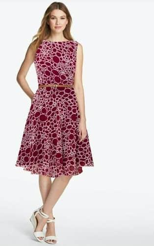 ladies dress manufacturer western dress manufacturer