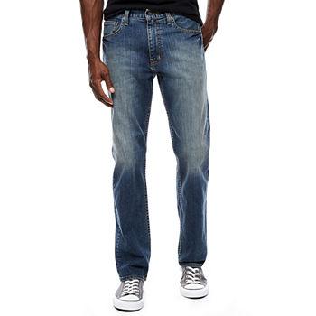 Mens Fancy Jeans