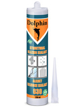 structural glazing sealant