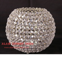 crystal Beads Centerpieces