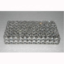 crystal beads storage box