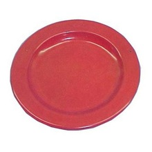 dinner plate charger