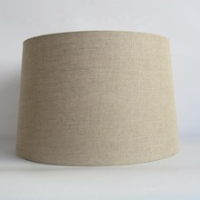 fabric lamp shade cover