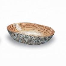 fruit picker bowl