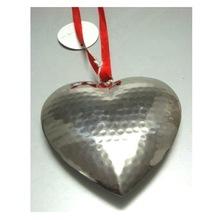 metal christmas hanging ornament