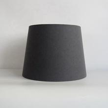 table lamp shade fabric