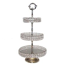 Tier Cake Stand