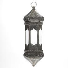 Wedding Iron lantern
