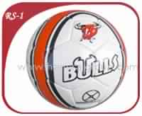 Soccer Ball Regular