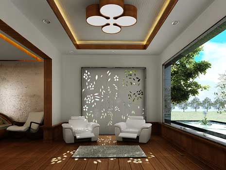 Services Furniture Designing Services From Faridabad Haryana India By Amazing Windows Id 4544321