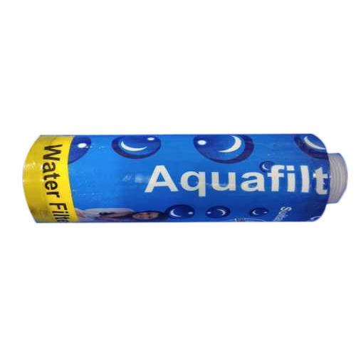 9 Inch RO Water FIlter Cartridge