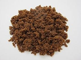 Herbal Sugar
