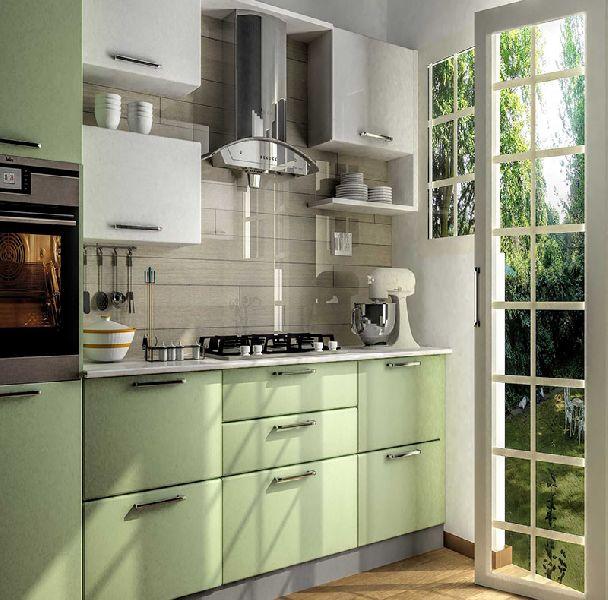 Services Modular Kitchen Interior Designing Services From Gurgaon Haryana India Id 4550632