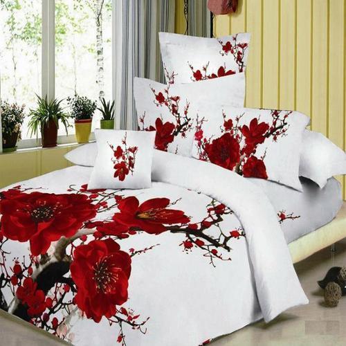 b794eb2b99 3D Print Bed Sheets Manufacturer in Sindh Pakistan by Vestir Cuero ...