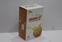Dextrose Energy Drink