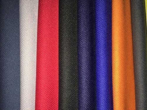 polyester fabric manufacturers in india polyester fabric suppliers