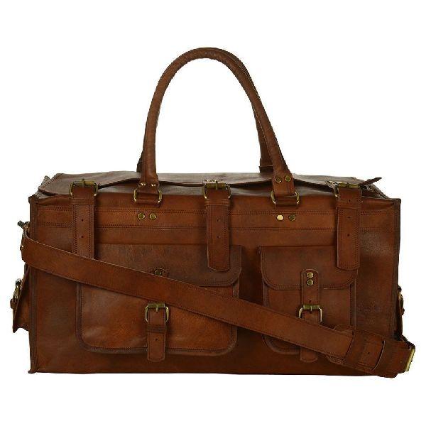 Travel Luggage Duffle Bag Lightweight Portable Handbag Neon Flowers Print Large Capacity Waterproof Foldable Storage Tote