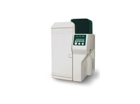 high speed printer