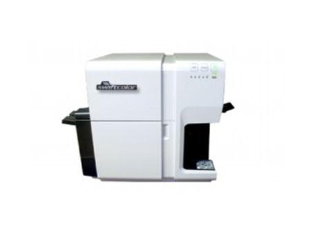 Swift Color Printer
