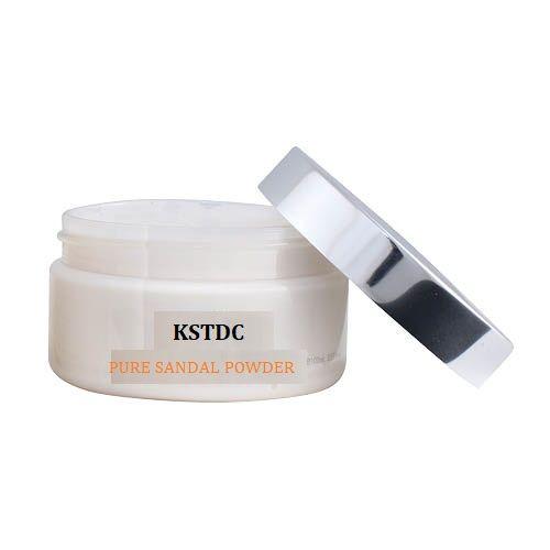 KSTDC sandalwood powder